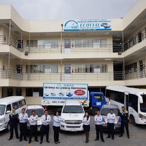 personal-autos-e-instalaciones-uio