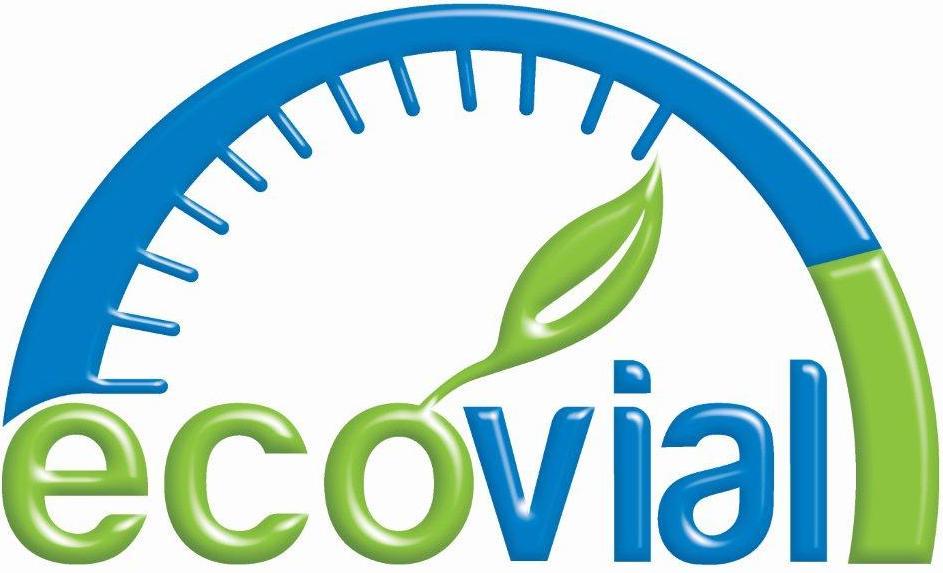 ecovial-logo-nuevo