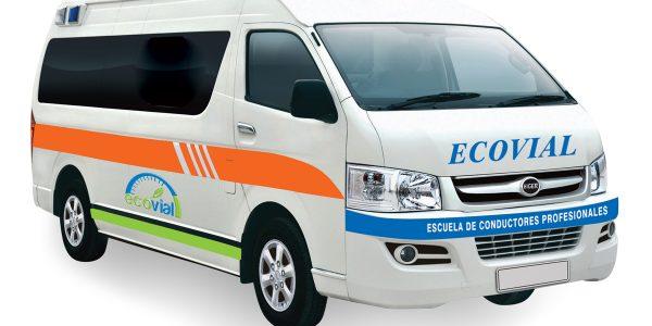 ambulancia-ecovial