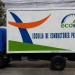 ECOVIAL CAMION